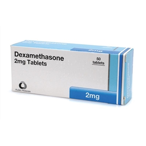 Great Value (POM) Dexamethasone Soluable 2mg | D-H |  |