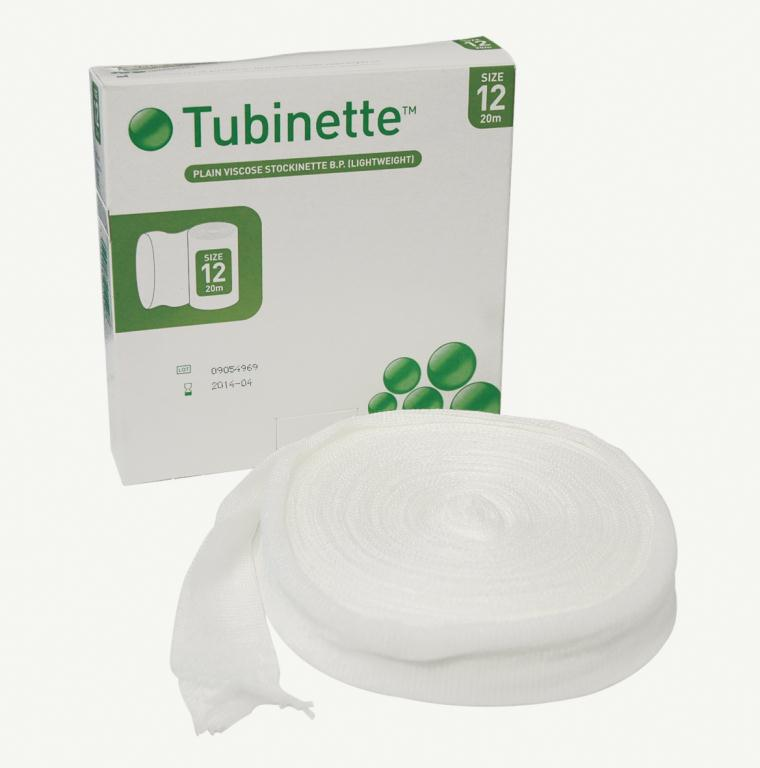 Great Value Tubinette Bandage Size 12 | Bandages |  |
