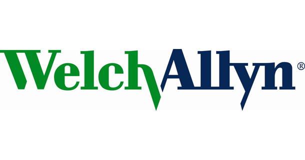 ccc0b_welch_allyn_logo(1)