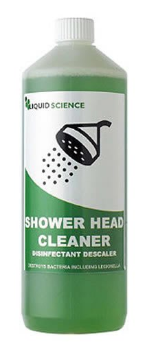 Great Value Caraselle Kettle & Shower Head Descaler | Washroom Cleaners |  | Medical Supermarket