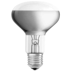 Cheap Osram Reflector lightbulb R80 60W ES | Vacuum Cleaners |  |