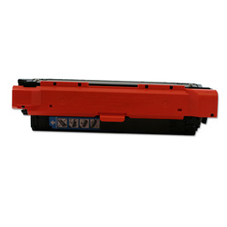 Cheap HP 648A Compatible Toner Cartridge Cyan (CE261A) | Compatible |  |