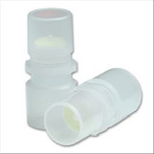 Cheap SmokeCheck Meter Mouthpiece Adaptors | Respiratory Accessories |  |