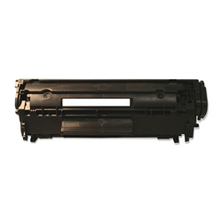 Cheap Canon FX10 Compatible Toner Cartridge Black | Compatible |  |
