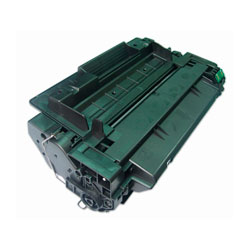Cheap Compatible HP No.55A Black Toner | Compatible |  |