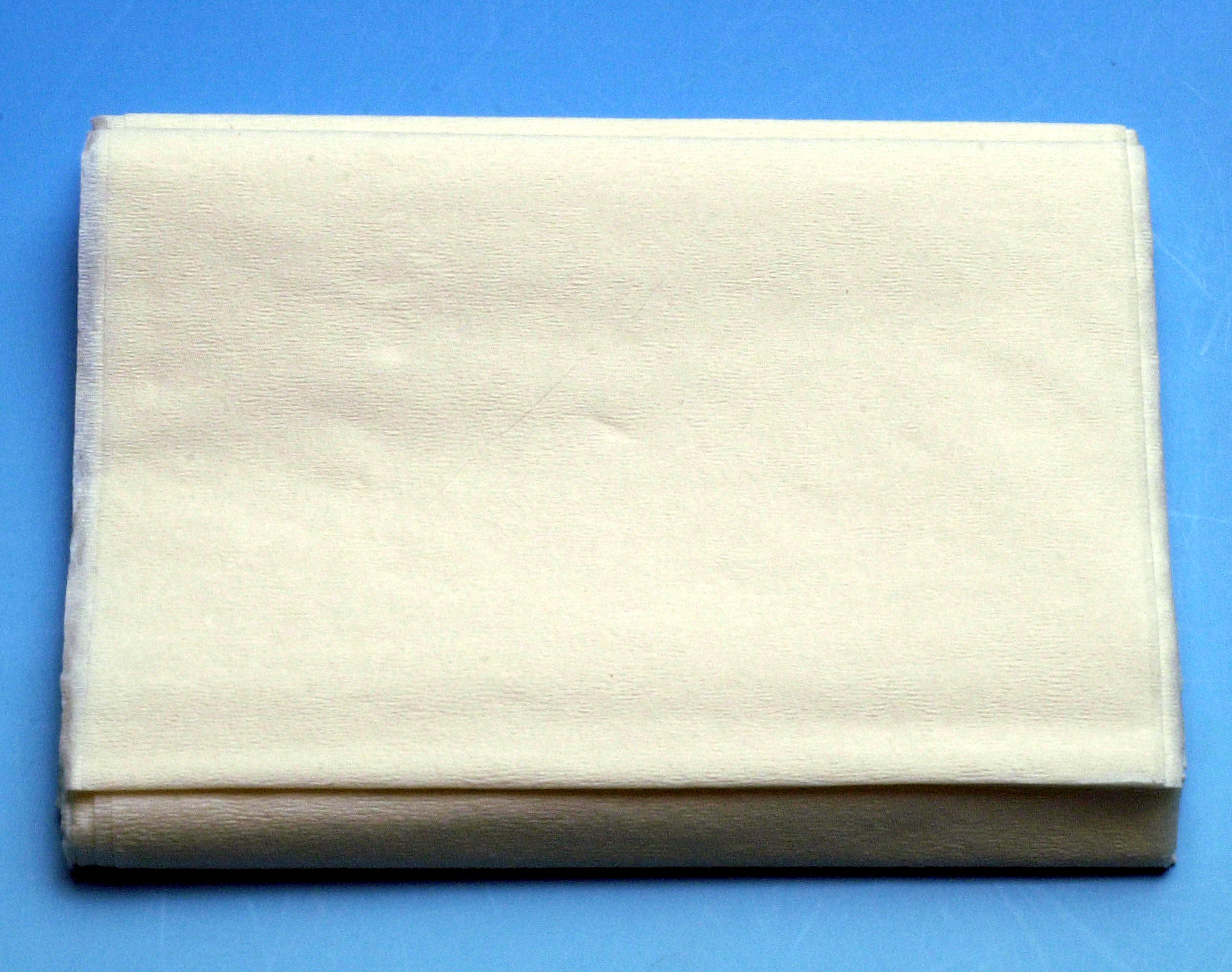 Great Value Sterile Dressing Towels 45cm x 45cm | Dressings | RML127-300 | Rocialle