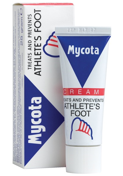 Great Value (GSL) Mycota Cream 25g | I-O |  |