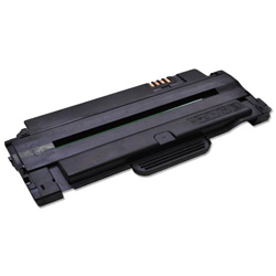 Cheap Samsung MLT-D1052L Compatible Toner Cartridge Black | Compatible |  |
