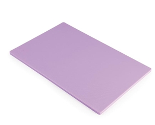 Cheap Purple Chopping Board | Kitchen & Catering Supplies |  | Medical Supermarket