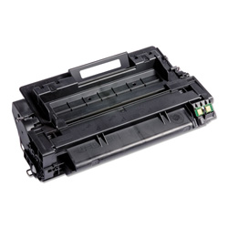 Cheap HP 51X Compatible Toner Cartridge Black (Q7551X) High Capacity | Compatible |  |