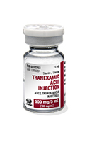 Great Value (POM) Tranexamic Acid Injection 500mg/5ml | P-Z |  |