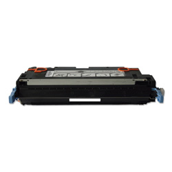 Cheap Compatible Brother TN-2120 Toner Cartridge Black | Compatible |  |