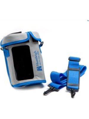 Great Value Huntleigh Minipulse Carry Case | Finger Pulse Oximeters |  | Huntleigh