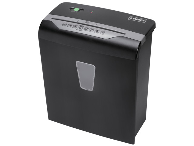 Cheap Shredders & Accessories  Technology & Machines And