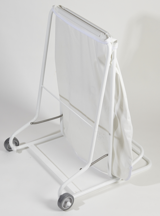 Great Value Snapper Trolleys Large | Linen and Laundry Management |  |