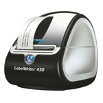 Cheap Dymo Label Writer 450 | Labelling Machines |  | Dymo