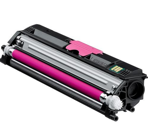 Cheap Compatible HP 410A Toner Magenta | Compatible |  |