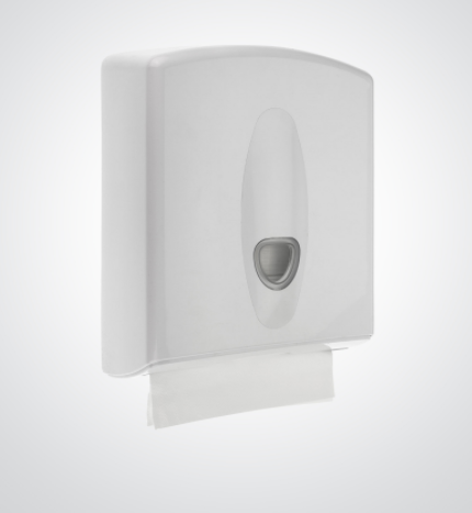 Cheap Paper Towels Amp Dispensers Paper Towels And Toilet