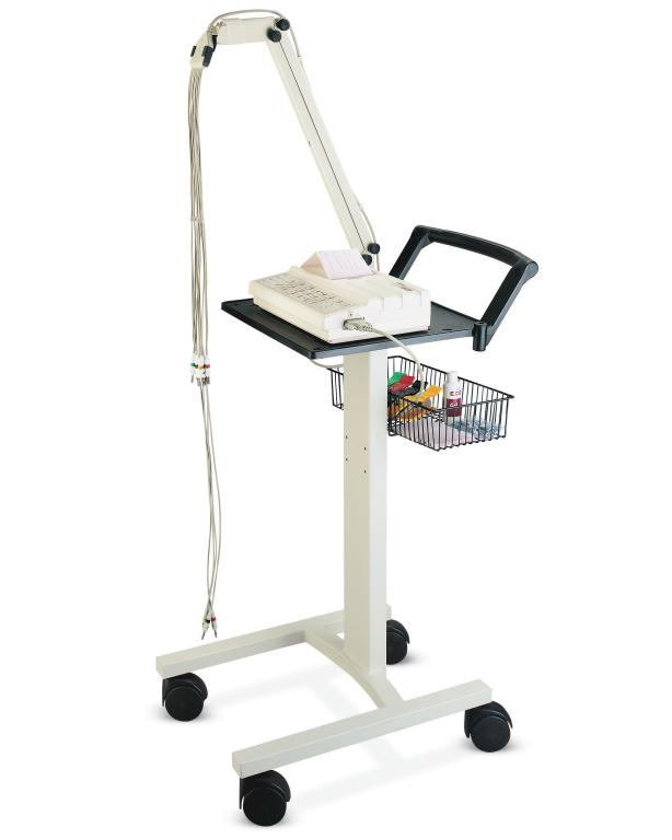 Cheap Seca CT500 ECG Trolley | ECG Equipment | CT500 | Seca