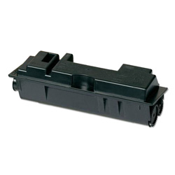 Cheap Kyocera TK-130 Compatible Toner Cartridge Black | Compatible |  |