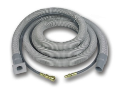 Great Value Polaris 800 230v CE Accessory Hose Assembly 5M, Polaris | Floor Cleaning Machines | AC1041 | Prochem
