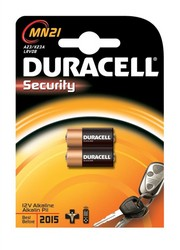 Cheap Energizer Speciality A23 Battery | Standard Batteries | 629564 | Energizer
