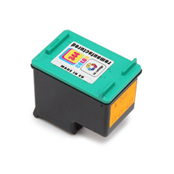 Cheap HP 344 Compatible Ink Cartridge Tri-Colour (C9363EE) | Compatible |  |