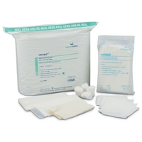 Great Value Spec 35 Dressing Pack | Single Use Packs | RML101-035 | Rocialle