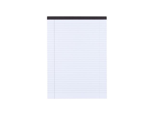 Great Value A4 Headbound Memo Pad | Pads & Note Books | 172459 | Simply