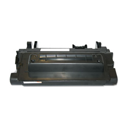 Cheap HP 64A Compatible Toner Cartridge Black (CC364A) | Compatible |  |