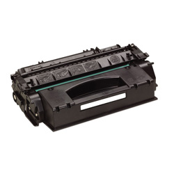 Cheap HP 49A Compatible Toner Cartridge Black (Q5949A) | Compatible |  |