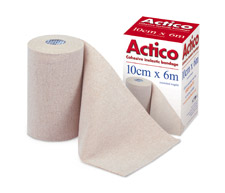 Great Value Actico Compression Bandage | Bandages |  | Activa Healthcare