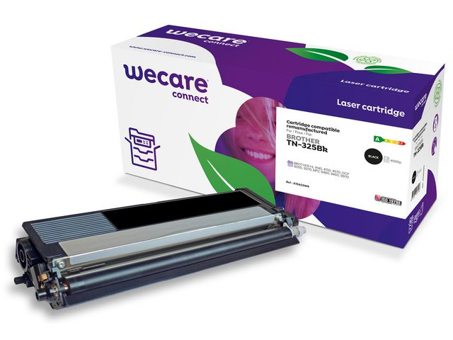 Cheap Compatible Brother TN325 Toner Black | Compatible |  |