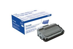 Great Value Brother TN3430 Toner | Brother | TN3430 | Brother
