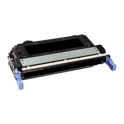 Cheap HP 643A Compatible Toner Cartridge Black (Q5950A) | Compatible |  |
