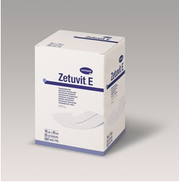 Cheap Zetuvit E Sterile Dressing 20x20cm | Dressings |  |