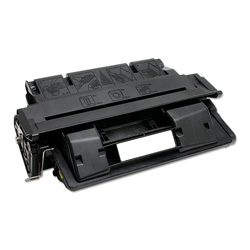 Cheap Brother TN-9500 & HP 27X (4127X) Compatible Toner Cartridge Black | Compatible |  |