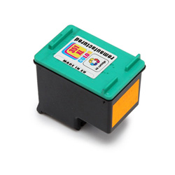 Cheap HP 351XL Compatible Ink Cartridge Tri-Colour (CB338EE) High Capacity | Compatible |  |