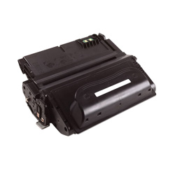 Cheap HP 38A Compatible Toner Cartridge Black (Q1338A) | Compatible |  |
