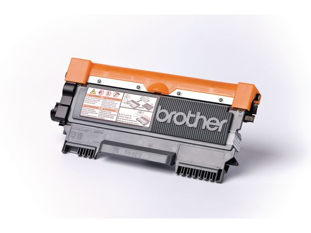 Great Value Brother TN2210 Toner | Brother | TN2210 | Brother