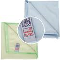 Cheap Micro Glass Cleaning Cloth 40 x 40cm | Cleaning Cloths |  |