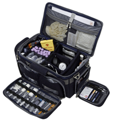 Cheap Sports Medical Bag | Bags and Cases |  | Medical Supermarket