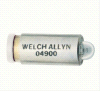 Welch Allyn Replacement Bulbs 04900 | Medical Supermarket