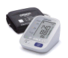 Omron M3 Upper Arm Blood Pressure Monitor | Medical Supermarket