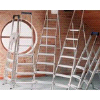 Ladders, Units & Trolleys