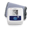 Omron M2 Blood Pressure Monitor | Medical Supermarket