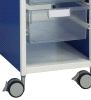 Medical Trolley Accessories
