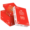 Cheap A4 80gsm Copier Paper | Office Paper | 1368 | Staples