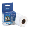 Labels for Dymo Label Writer Printers Suspension File | 543217 | Office Depot | Labelling Machines
