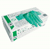 Aloe Vera Latex Examination Gloves Medium | CON02003 | Henry Schein | Non Sterile - Latex Exam Gloves